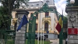 CEx al PSD se reuneşte astăzi, după ce Rovana Plumb a fost respinsă de Comisia JURI