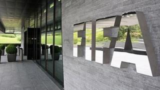 Fost vicepreședinte FIFA, plasat în arest la domiciliu pe o cauțiune de un milion de dolari