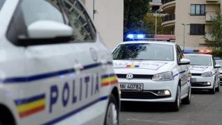 Sediul Poliției din Vama Veche, evacuat? Ce spune primarul