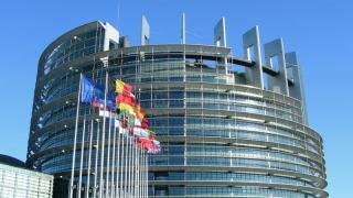 Uniunea Europeană a ridicat definitiv sancțiunile împotriva Belarusului