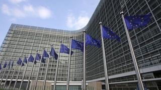 Malta a preluat președinția semestrială a Uniunii Europene