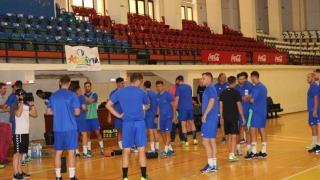 Se doreşte înfiinţarea Clubului Sportiv Municipal Farul Constanţa!