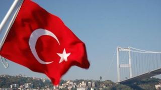 Se fac cercetări privind relațiile dintre România și Turcia! Care sunt concluziile