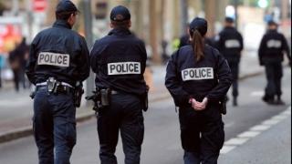 Fostul șef al luptei antidrog din Franța, inculpat pentru complicitate la trafic de stupefiante