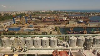 Șefii porturilor europene, la Constanța! Au pus... continentul la cale!