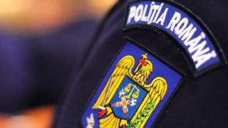 Şef de Poliție Județeană şi alţi 8 poliţişti, cercetaţi în cazul unor jafuri