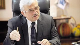 Gheorghe Benea, fostul șef al Loteriei Române, cercetat în libertate sub control judiciar