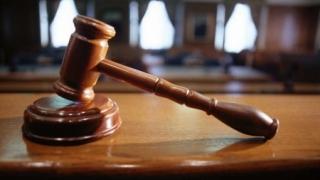 Fost șef în cadrul Poliției Române, trimis în judecată pentru luare de mită