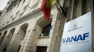 Ultimatum pentru şeful ANAF: are la dispoziţie o lună pentru a-şi dovedi eficienţa