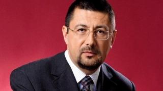 """Șeful CNAS, Laurențiu Mihai: """"Plec de aici nu pentru că mi-am terminat treaba..."""""""