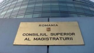 Şeful Secţiei de combatere a corupţiei din DNA, cercetat disciplinar de Inspecţia Judiciară