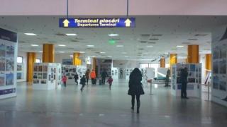 România se golește! Unde se duc românii când se duc?!