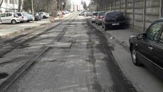Se închide circulația pe strada Ștefăniță Vodă!