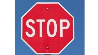 Atenție! Se închide traficul la Constanța! Vezi când și de ce!