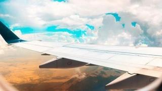 Cum să zbori ieftin în Europa și nu numai