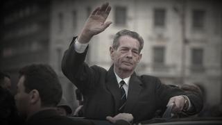 Ultimul rege al României se întoarce definitiv acasă!