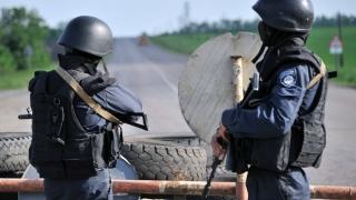 Se introduce legea marţială în Ucraina
