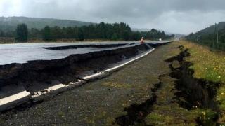 Seism de 6 grade în Papua Noua Guinee, după devastatorul cutremur de 7,5 de acum o săptămână