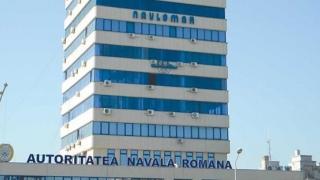 Seminar privind legislația maritimă comunitară, la Constanța