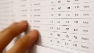 Semnal de alarmă! 20% din absolvenții clasei a VIII-a nu s-au înscris la Evaluarea Nțaională