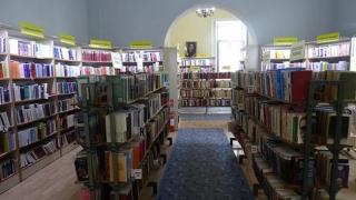 Semnal de alarmă! Dispar bibliotecile!