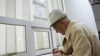 Se modifică stagiul de cotizare la pensii! Când vă puteţi recupera banii