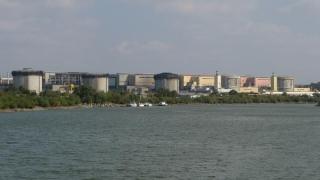 Se mută Centrala Nucleară de la Cernavodă?