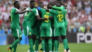 Senegal produce încă o surpriză la Cupa Mondială