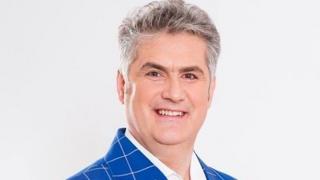 Subprefectul Constanței Ionuț Done, demis de Guvern
