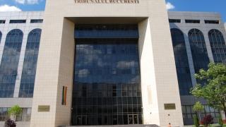 Tribunalul dă sentinţa definitivă în cazul lui Dan Voiculescu