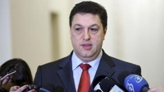 Șerban Nicolae, comentarii în scandalul audierii lui Kovesi