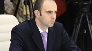Fost vicepreședinte ANAF, trimis în judecată pentru luare de mită