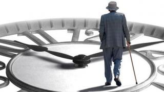 Se reduce vârsta de pensionare pentru români! Cine va beneficia