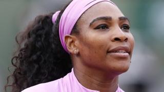 Serena Williams nu se va retrage din tenis după naștere