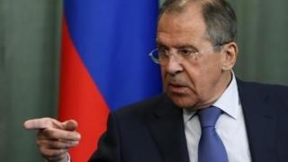 Moscova presupune sau speră într-o întâlnire Trump-Putin, la summitul G20