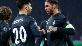 Tottenham şi Real Madrid, învingătoare în turul optimilor UCL