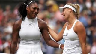 S-a stabilit finala turneului feminin de la Wimbledon