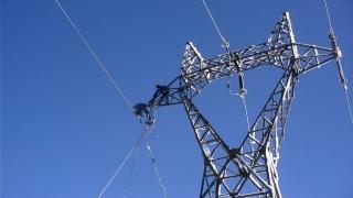 Patru localități din județul Constanța, în continuare fără curent electric