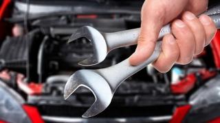 Ce grozăvii a descoperit RAR în service-uri auto din toată țara