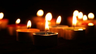 Singurele servicii din Primărie care lucrează de Paşte: decesele şi cimitirele