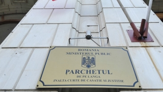 Mediafax sesizează Procurorul General pe infracţiuni generate prin Protocolul PICCJ - SRI