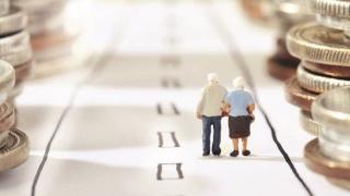 Se suspendă sau nu Pilonul II de pensii? Ce spune preşedintele CNSP