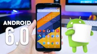Setările de securitate ale Android 6, învinse de troianul Gugi