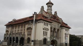 Ședință importantă a CJC! Se decide soarta mai multor monumente istorice
