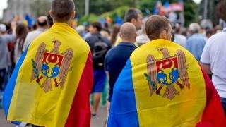 Se va uni România cu Republica Moldova? Ce cred tinerii