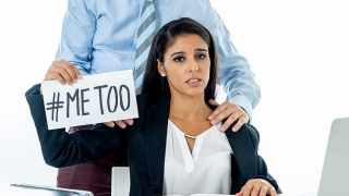 60% din femeile din Europa susțin ca au fost victime ale sexismului la serviciu