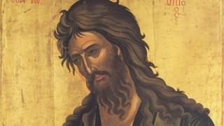 Sărbătoare mare! Tradiţii şi obiceiuri de Sfântul Ion
