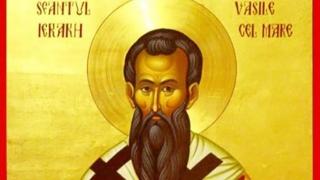Pe 1 ianuarie, mare sărbătoare! Tradiții și obiceiuri de Sfântul Vasile