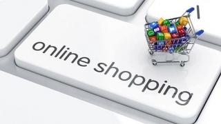 Cumpărați online? Respectați aceste sfaturi și nu cădeți în plasă!