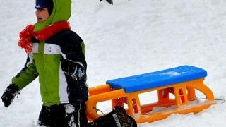 Sfaturi pentru prevenirea afecțiunilor sezonului rece!